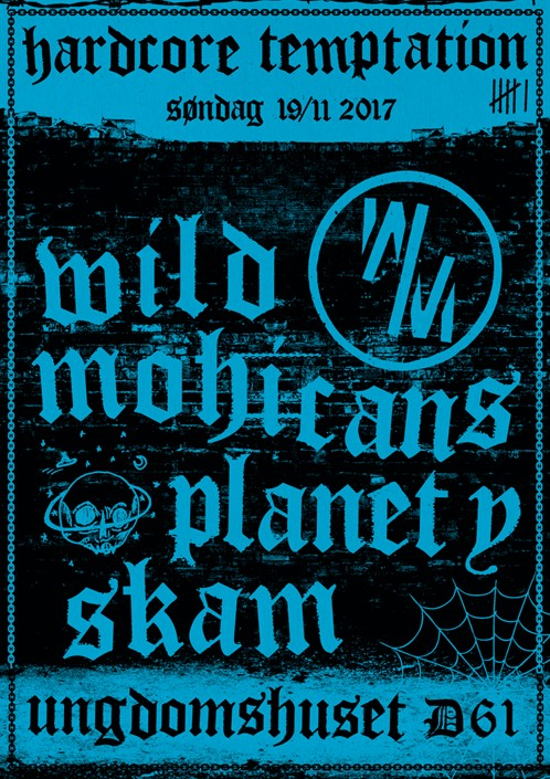 WildMohicans_191117_plakat.png